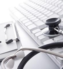 当院と一緒に毎日の生活習慣を改善し、生活習慣病のリスクを改善しませんか?