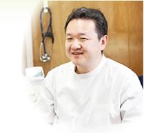 理容師・美容師の医師の診断書ワンポイントアドバイス