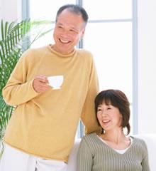 毎週火曜日の午前中に糖尿病専門医による専門外来を実施しています。