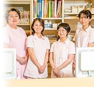 雇用時健診(雇入時検診)ワンポイントアドバイス