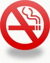 医師のアドバイスと薬の効果によって禁煙の成功率が上がります。