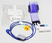睡眠時無呼吸症候群(SAS)の検査