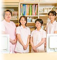 予防接種ワンポイントアドバイス